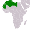 Africa (Arab Maghreb Union).png