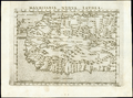 Africa West 1561, Girolamo Ruscelli (3821019-recto).png