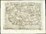 Africa West 1561, Girolamo Ruscelli (3821019-recto).png