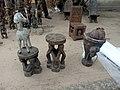 African Accessories-5.jpg