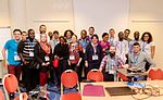 African Meetup at Wmcon-2.jpg