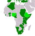 Afrikaportale.png