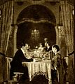 After the Show (1921) - Holt & Lee.jpg