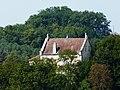 Agonac château (9).JPG
