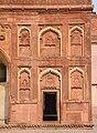 Agra-Fort-56-Jahangiri Mahal-2018-gje.jpg