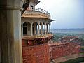 Agra Fort, India 4.jpg