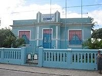 Agrestina-Prefeitura-Municipal.jpg