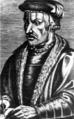 Agrippa von Nettesheim.png