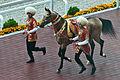 Ahal Velayat Hippodrome - Flickr - Kerri-Jo (3).jpg