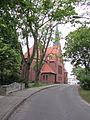 Ahlbeck Kirche 2012-07-04 087.JPG