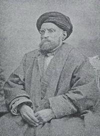 Ahmad Adib Peshawari.png