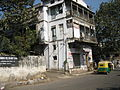 Ahmedabad2007-034.JPG