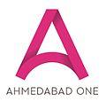 Ahmedabad One.jpg