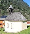 Aichhorner Kapelle3.jpg