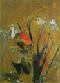 Aimitsu-1944-Flowers.png