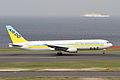 AirDo B767-300ER(JA01HD) (5743361336).jpg