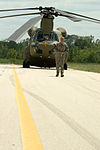 Air Cav Brigade takes on Hurricane Ike aftermath DVIDS116199.jpg