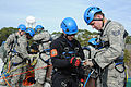 Air Force Academy activity 150203-F-BD983-189.jpg