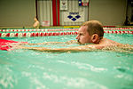 Air Force Wounded Warrior, Adaptive Sports Camp 2015 150120-F-GY993-549.jpg
