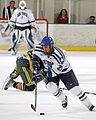 Air Force vs. University of Alberta hockey.jpg