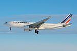 Air France (6878803487).jpg