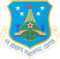 Air Reserve Personnel Center - Emblem
