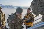 Air base wing supports airborne brigade deployment 111128-F-CU844-216.jpg