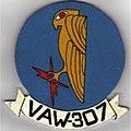 Airborne early warning sqdn 307.jpg