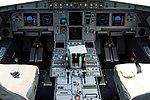 Airbus A319-115X(CJ), Comlux Aviation JP6371010.jpg