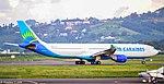 Airbus A330-300 (Air Caraïbes) (23128605974).jpg