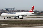 Airbus A330-343E, Turkish Airlines JP7294904.jpg