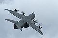 Airbus A400M 05.jpg