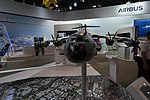 Airbus Booth (39491438234).jpg