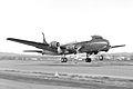 AircoachDC4atCCR (5206165564).jpg