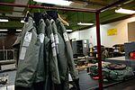 Aircrew Flight Equipment, safeguarding lives 160126-F-CV567-056.jpg