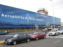 Airport-LPA.jpg