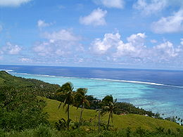 Aitutaki from top 2006.jpg