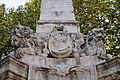 Aix-en-Provence Fontaine des Prêcheurs 05.jpg