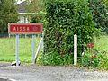 Aixe-sur-Vienne panneau.JPG