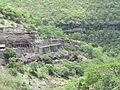 Ajanta caves Maharashtra 183.jpg