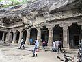 Ajanta caves Maharashtra 337.jpg