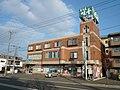 Akebono-Riverside-Bldg.JPG