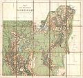 Akershus amt nr 38-5- Kart over Terrainet omkring Exercerpladsen Gardermoen, 1859.jpg
