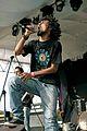 Akhil Unnikrishnan (Vocals).jpg