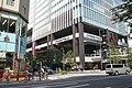 Akihabara UDX entrance.jpg