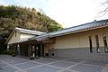 Ako City Tabuchi Museum of Art01n4272.jpg