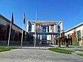 Aktion Standesamt 2018 Abschlusskundgebung vor dem Kanzleramt in Berlin 18.jpg