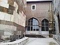 Alâeddin Camii - panoramio (6).jpg