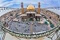 Al-Askari Mosque.jpg