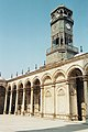 Al-Nasir Muhammad Mosque - panoramio.jpg